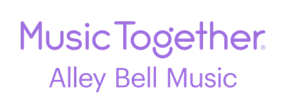 Music Together at Alley Bell Music